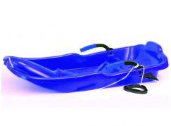 Plastkon Boby Turbojet - Modrá
