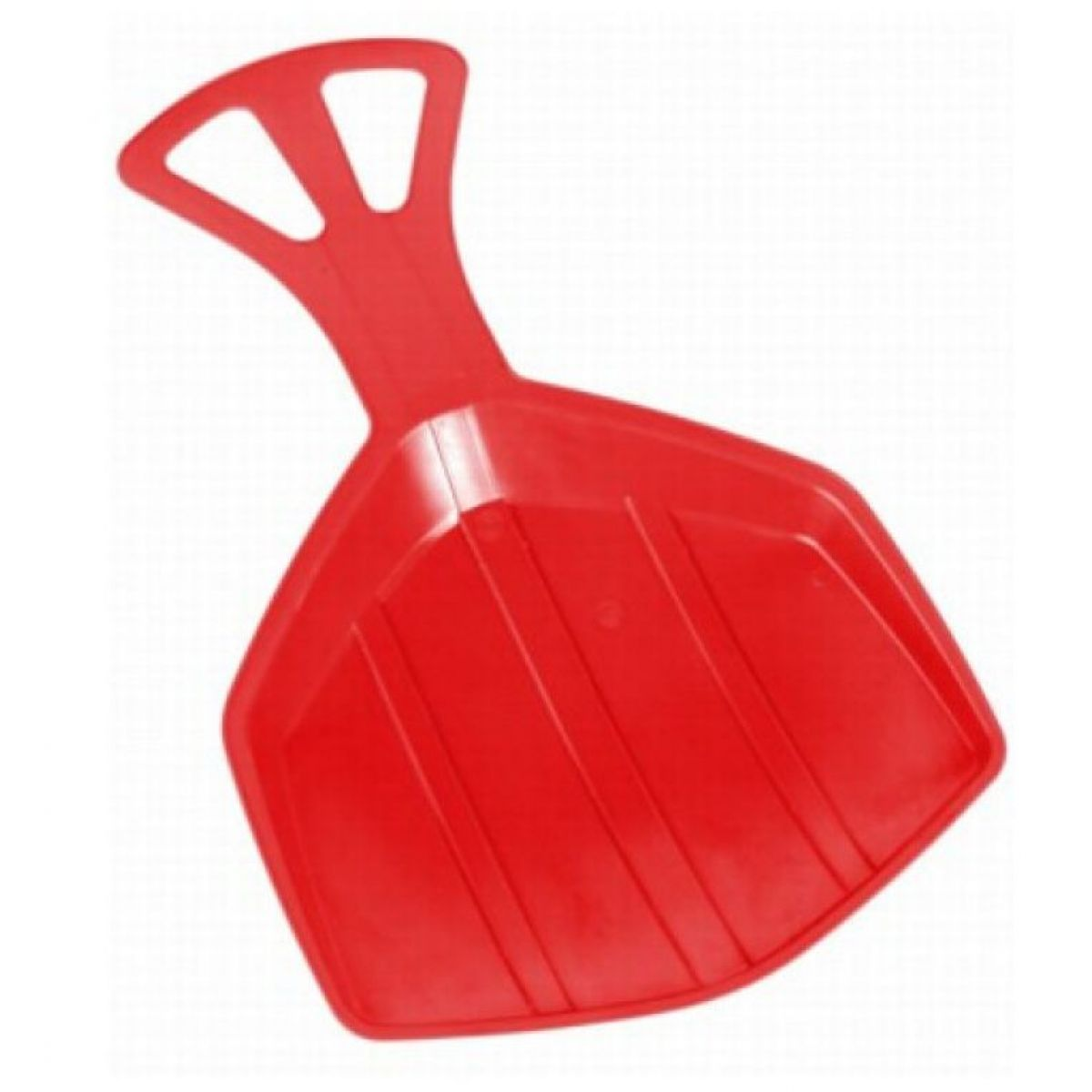 Plastkon Kluzák Pedro červená