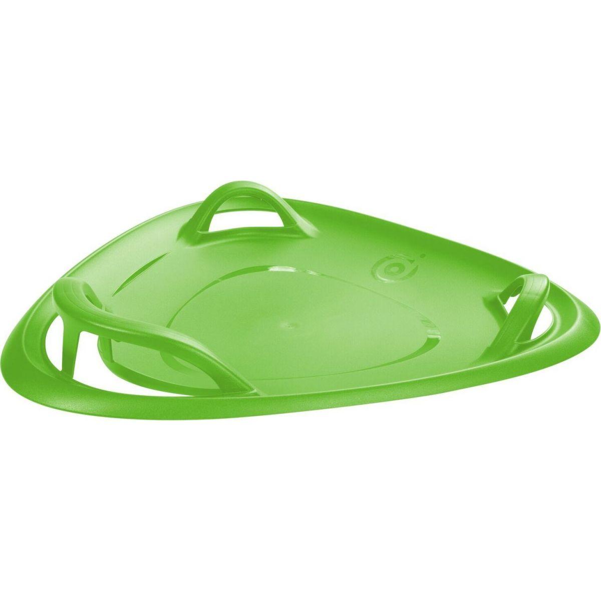 Plastkon Meteor Kluzák 70 zelený