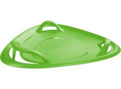 Plastkon Meteor 70 zelený