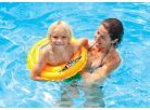 Plavací kruh Pool School Intex 58231 2