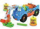 Play-Doh Auťák Buzz s pilou 2