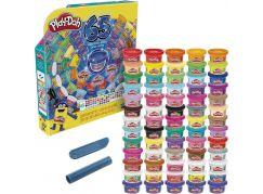 Play-Doh balení 65 ks kelímků