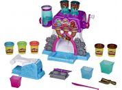 Play-Doh Candy Výrobní sada