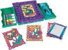 Play-Doh DohVinci Cestovní zdobící set 2