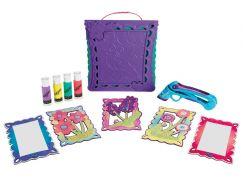 Play-Doh DohVinci Cestovní zdobící set
