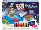 Play-Doh DohVinci Dekorační studio 2