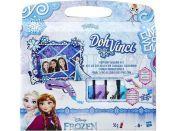 Play-Doh DohVinci Ledové království Frozen - B4936