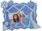 Play-Doh DohVinci Ledové království Frozen - B4936 3