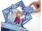 Play-Doh DohVinci Ledové království Frozen - B4937 4