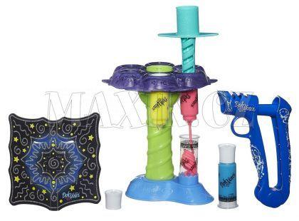 Play-Doh DohVinci Mixér barev