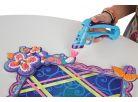 Play-Doh DohVinci Rámeček na fotografie 4