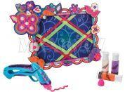 Play-Doh DohVinci Rámeček na fotografie