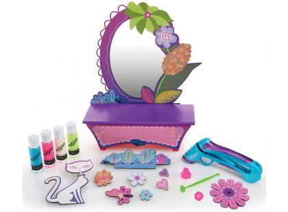 Play-Doh DohVinci Zrcadlo