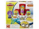 Play-Doh Kadeřnictví Minionů 3