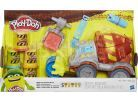 Play-Doh Míchačka Max 5