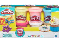 Play-Doh menší tvořivá sada