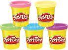 Play-Doh Pečící sada na sušenky 4