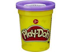 Play-Doh Samostatná tuba 112g Fialová
