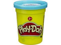 Play-Doh Samostatná tuba 112g Modrá