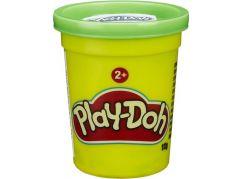Play-Doh Samostatná tuba 112g Zelená