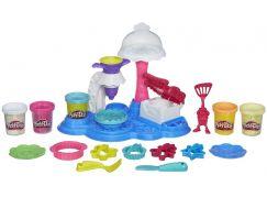 Play-Doh Set párty dort
