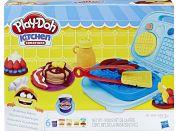 Play-Doh Snídaňové dobroty
