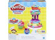 Play-Doh Studené dortíky