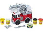 Play-Doh wheels Hasičský vůz