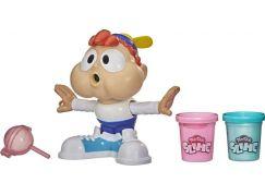 Play-Doh Žvýkací Charlie
