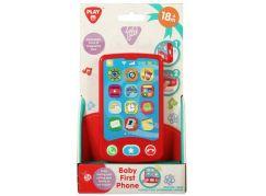 PlayGo Dětský první telefon