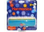 Playgo Dětská harmonika