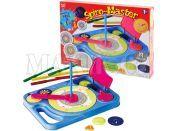PlayGo Sada Spiro Master