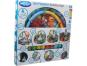 Playgro Aktivity hrazdička s míčky 5