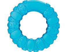 Playgro Chladivé kousátko kroužek