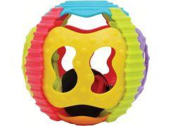 Playgro Chrastící míček