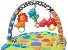Playgro Hrací podložka Dinosaurus 2