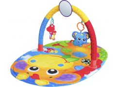 Playgro Hrací podložka žirafa