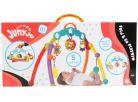 Playgro Hrazdička se závěsnými hračkami 2