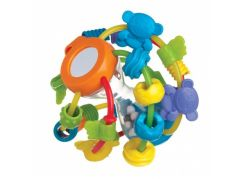 Playgro Zábavný míček