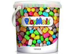 Playmais Basic 1000 - Poškozený obal