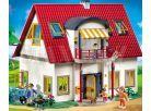 Playmobil 4279 Rodinný dům 2