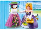 Playmobil 4781 Princezna 2