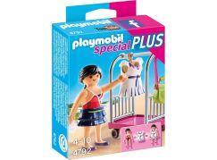 Playmobil 4792 Modelka