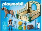 Playmobil 5109 Haflingský kůň 3