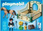 Playmobil 5111 Drezúra koní 3