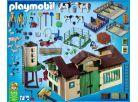 Playmobil 5119 Nová farma se silem 3