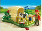 Playmobil 5124 Telátka ve výběhu 2