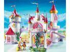 Playmobil 5142 Princeznin zámek 2