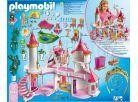 Playmobil 5142 Princeznin zámek 3